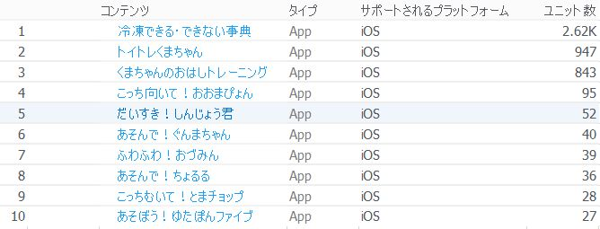 20160701_apple_4827.jpg