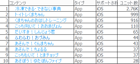 20160905_apple_5039.png