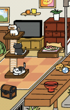 20161104_neoatsume.png
