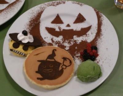 tanto_pancake.jpg