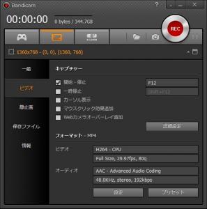 20160708011.jpg