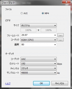 20160708012.jpg