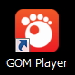 MPC-BE 動画プレイヤー gom player mpc-hc シークバー プレビュー表示 YouTubeみたいにサムネイル表示