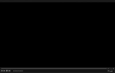 MPC-BE 動画プレイヤー gom player mpc-hc シークバー プレビュー表示 YouTubeみたいにサムネイル表示 ボスがきた