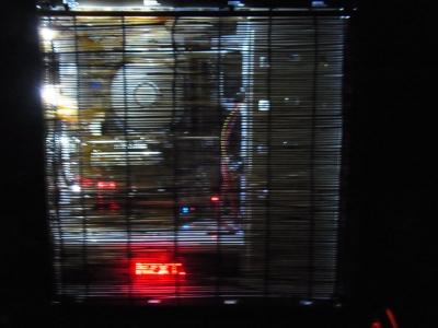 よしず すだれ サイドパネル H440 NZXT 風通し 加工