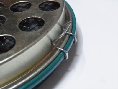 蚊取り線香 アース製薬 アース渦巻香 線香皿 虫除け スプレー フマキラー ぼんふら やぶ蚊 携帯