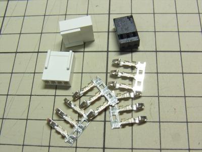 ENGINEER PA-21 精密圧着ペンチエンジニア ピン QIコネクタ 2550 日圧 PH SM XH NH VH PA Molex ニューミニフィット AMPユニバーサルメイテンロック