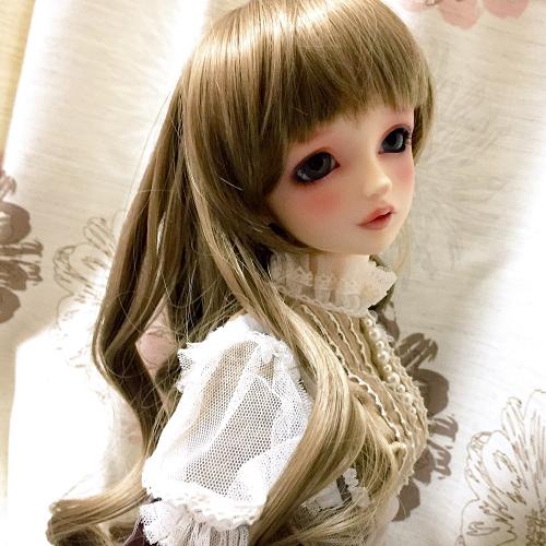 20160604_5909.jpg