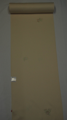 P1012753.jpg