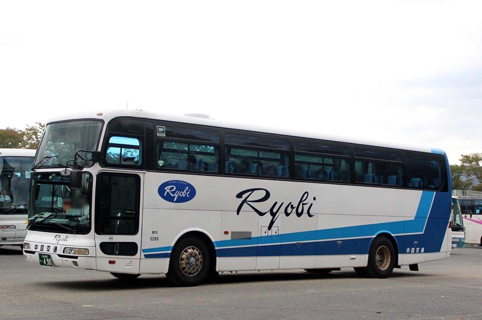 中国交通 0265