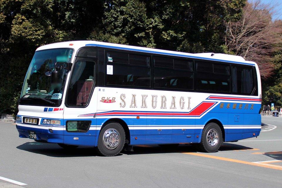 桜木観光バス か1908