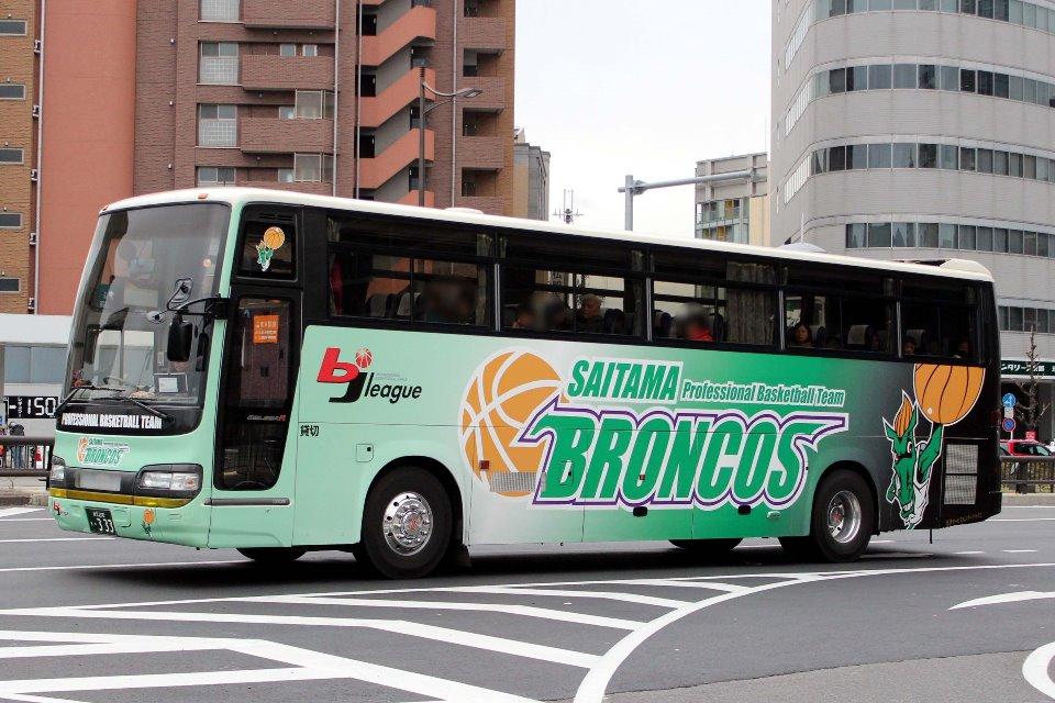 東京サービスエンタープライズ き333