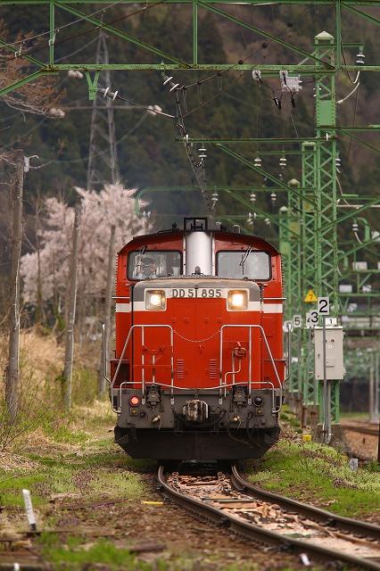 s-IMG_4551.jpg