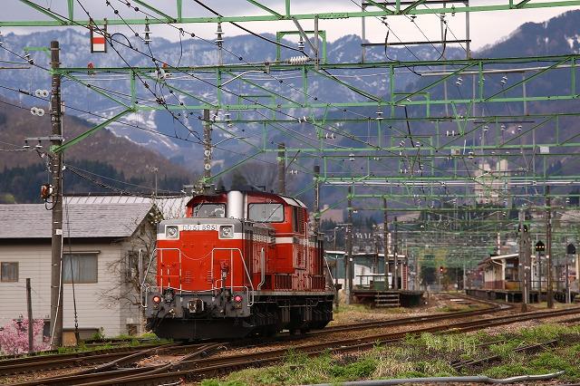 s-IMG_4556.jpg
