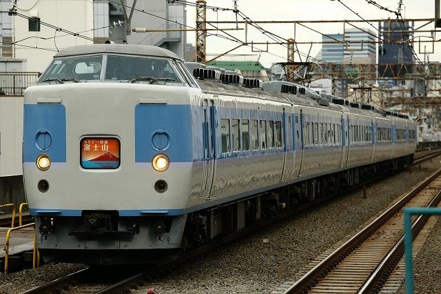 s-IMG_7970.jpg