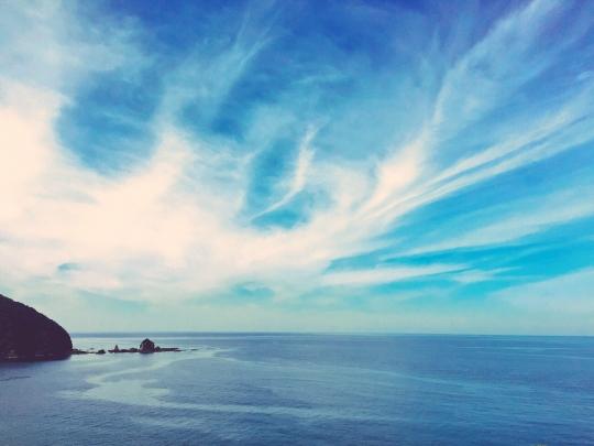 20160524000_西海岸の青空