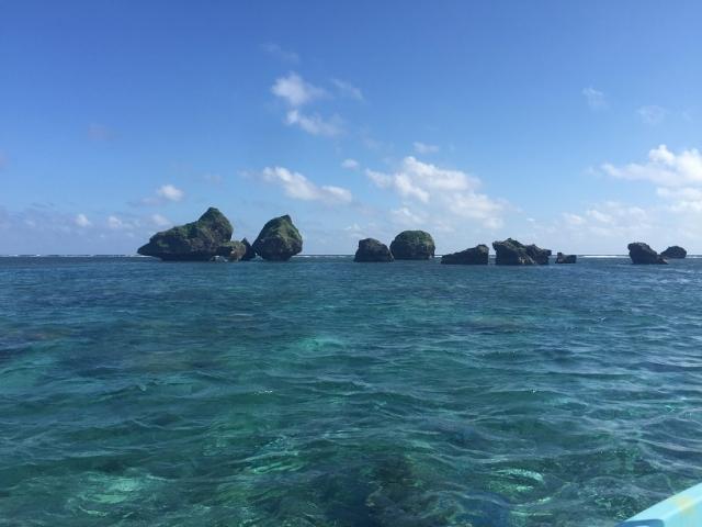 20160929001_大神島のポイント