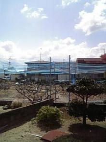 岩本社会保険労務士事務所 みかんの国愛媛で働く社労士のブログ-Image275.jpg