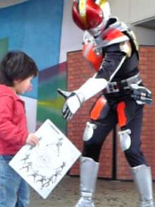 岩本社会保険労務士事務所 みかんの国愛媛で働く社労士のブログ-Image329.jpg