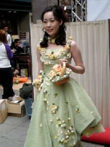岩本社会保険労務士事務所 みかんの国愛媛で働く社労士のブログ-Image422.jpg