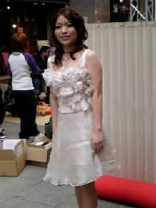 岩本社会保険労務士事務所 みかんの国愛媛で働く社労士のブログ-Image423.jpg