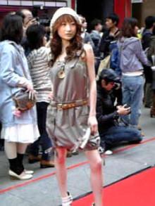 岩本社会保険労務士事務所 みかんの国愛媛で働く社労士のブログ-Image461.jpg