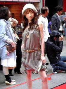 岩本社会保険労務士事務所 みかんの国愛媛で働く社労士のブログ-Image462.jpg