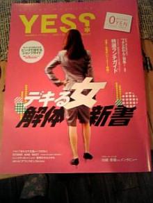 岩本社会保険労務士事務所 みかんの国愛媛で働く社労士のブログ-Image470.jpg