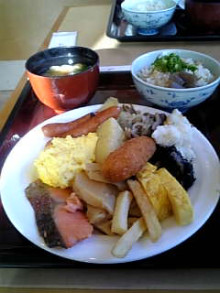 岩本社会保険労務士事務所 みかんの国愛媛で働く社労士のブログ-Image479.jpg