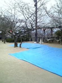岩本社会保険労務士事務所 みかんの国愛媛で働く社労士のブログ-Image499.jpg