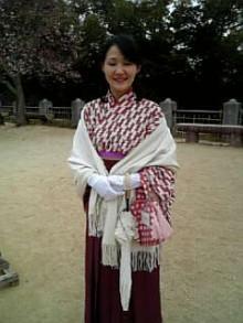 岩本社会保険労務士事務所 みかんの国愛媛で働く社労士のブログ-Image502.jpg