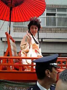 岩本社会保険労務士事務所 みかんの国愛媛で働く社労士のブログ-Image619.jpg