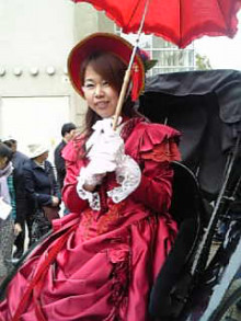 岩本社会保険労務士事務所 みかんの国愛媛で働く社労士のブログ-Image577.jpg