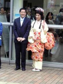 岩本社会保険労務士事務所 みかんの国愛媛で働く社労士のブログ-Image586.jpg