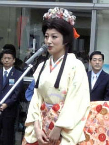 岩本社会保険労務士事務所 みかんの国愛媛で働く社労士のブログ-Image593.jpg