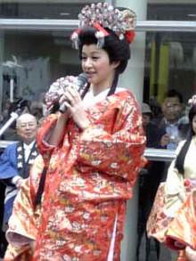 岩本社会保険労務士事務所 みかんの国愛媛で働く社労士のブログ-Image599.jpg