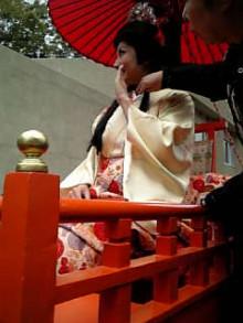 岩本社会保険労務士事務所 みかんの国愛媛で働く社労士のブログ-Image602.jpg