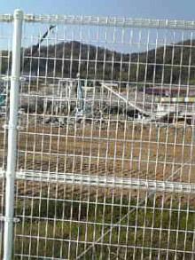 岩本社会保険労務士事務所 みかんの国愛媛で働く社労士のブログ-Image662.jpg