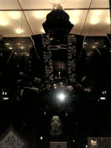 岩本社会保険労務士事務所 みかんの国愛媛で働く社労士のブログ-Image747.jpg