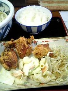 岩本社会保険労務士事務所 みかんの国愛媛で働く社労士のブログ-Image784.jpg