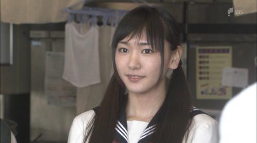 岩本社会保険労務士事務所 みかんの国愛媛で働く社労士のブログ-新垣結衣
