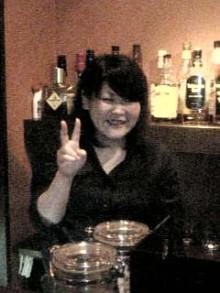 岩本社会保険労務士事務所 みかんの国愛媛で働く社労士のブログ-Image819.jpg