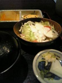 岩本社会保険労務士事務所 みかんの国愛媛で働く社労士のブログ-Image902.jpg