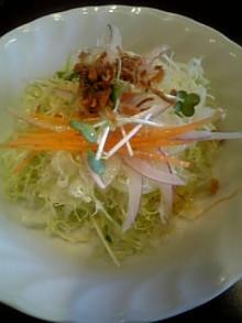 岩本社会保険労務士事務所 みかんの国愛媛で働く社労士のブログ-Image951.jpg