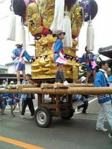 岩本社会保険労務士事務所 みかんの国愛媛で働く社労士のブログ-Image999.jpg