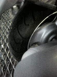 岩本社会保険労務士事務所 みかんの国愛媛で働く社労士のブログ-Image1068.jpg
