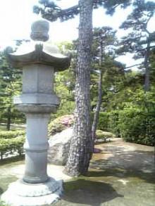 岩本社会保険労務士事務所 みかんの国愛媛で働く社労士のブログ-Image1084.jpg