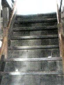 岩本社会保険労務士事務所 みかんの国愛媛で働く社労士のブログ-Image1090.jpg