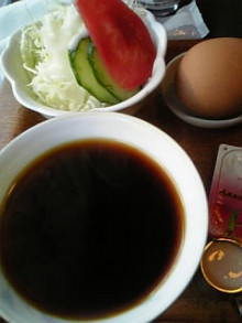 岩本社会保険労務士事務所 みかんの国愛媛で働く社労士のブログ-Image1132.jpg