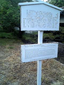 岩本社会保険労務士事務所 みかんの国愛媛で働く社労士のブログ-Image1147.jpg